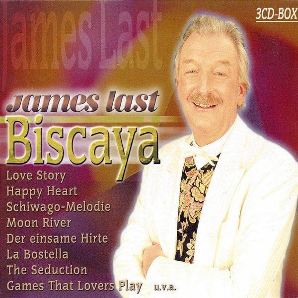 Biscaya (1999)