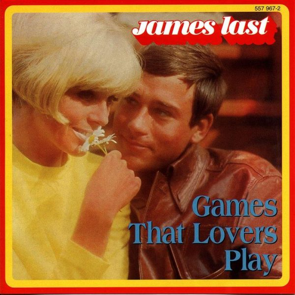 Games That Lovers Play (1967)