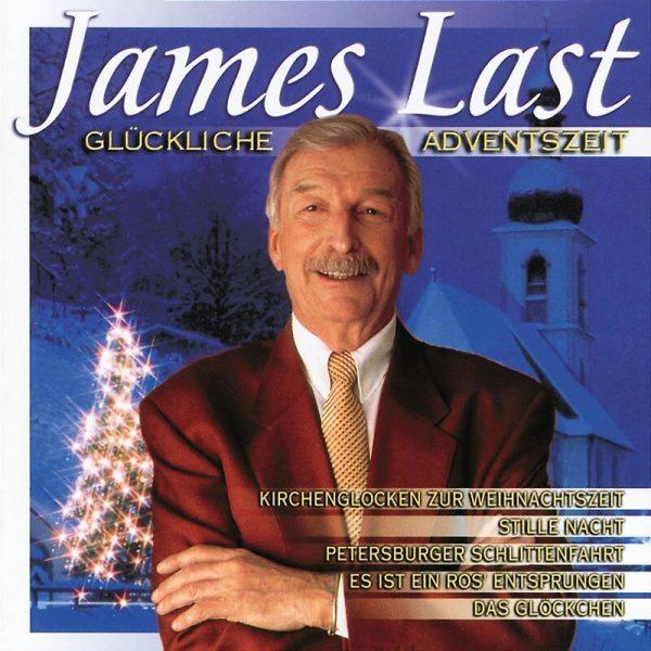 Glückliche Adventszeit (1999)
