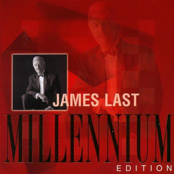 Millenium (2001)