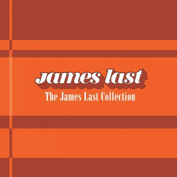 The James Last Collection (2005) (4 CDs)