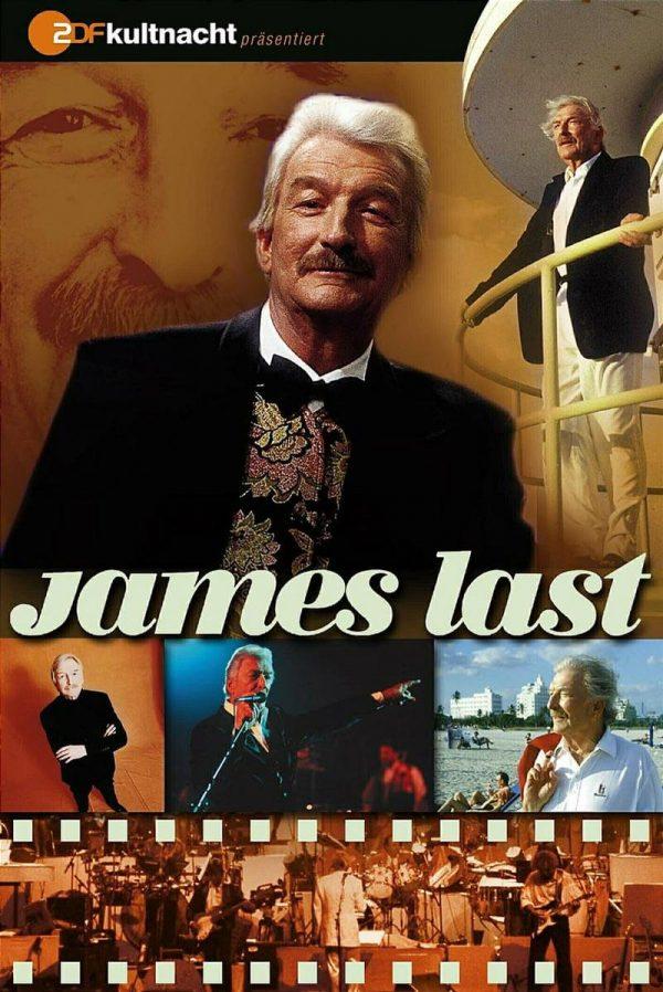 ZDF – Kultnacht (DVD) (2008)